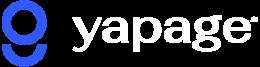yapage_logo_weiss